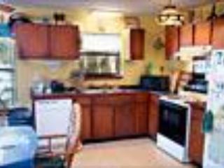 Tybee Moons Family B&B - Tybee Island vacation rentals