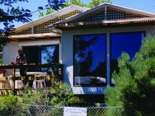 Kiewa View 3Br Self Catering Great Value Mt Beauty - Porepunkah vacation rentals