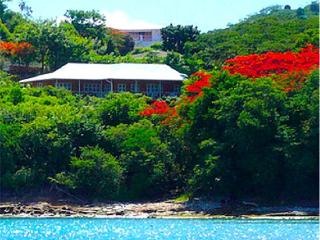 Charming 3 bedroom Vacation Rental in Carriacou - Carriacou vacation rentals