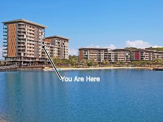 Darwin Holiday Apartments - Darwin vacation rentals