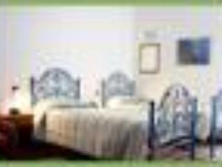 3 bedroom B&B with Internet Access in Alghero - Alghero vacation rentals