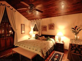 Royal Suite #1 - San Antonio De Belen vacation rentals