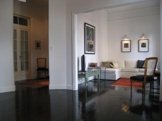 French Classic in San Telmo, Architect's remodel - Nordelta vacation rentals