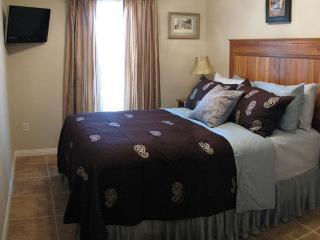 The Village at Gruene - Gruene Reservations - New Braunfels vacation rentals