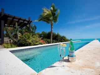 La Sirene - Providenciales vacation rentals
