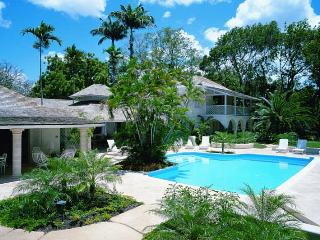Bluff House - Sandy Lane vacation rentals