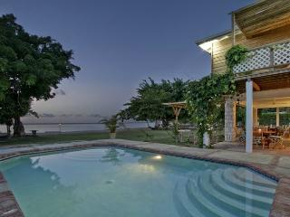 Sleepy Shallows - Rio Bueno vacation rentals