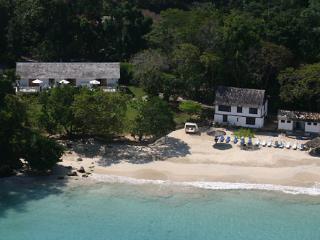 Frankfort - Ocho Rios vacation rentals
