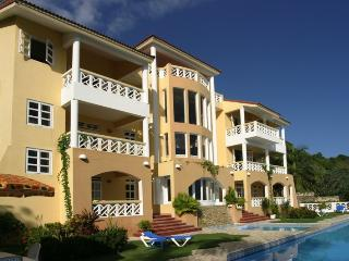 Perfect 6 bedroom Villa in Cabrera - Cabrera vacation rentals