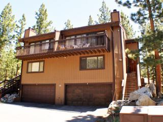 Super House in Lake Tahoe (183b) - Nevada vacation rentals