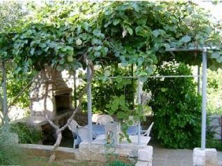 2969 A2(4) - Mali Losinj - Island Losinj vacation rentals