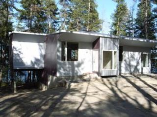 Maine Goes Modern! Best Value. - Ellsworth vacation rentals