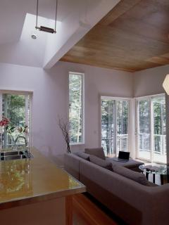Maine Goes Modern! Best Value. - Ellsworth vacation rentals