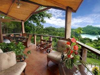 One-Bedroom Villas in the Rainforest & Ocean View - Manuel Antonio National Park vacation rentals