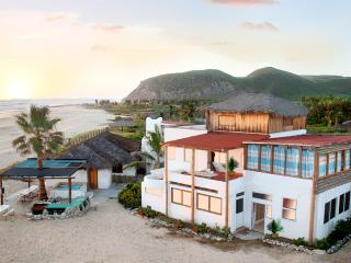 10 bedroom Villa with Deck in Todos Santos - Todos Santos vacation rentals