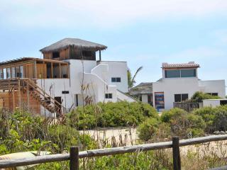 Nice Villa with Deck and Internet Access - Todos Santos vacation rentals
