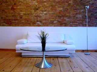 Lux Berlin 2 - luxury & design, Prenzlauer Berg - Berlin vacation rentals