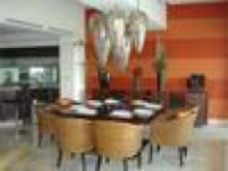 Molino de Agua 310 - Puerto Vallarta vacation rentals