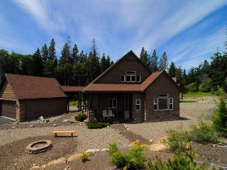 Luxury Cabin Near Suncadia|Chefs Kitchen, Hot Tub, 3 Cozy King Beds*Slps10 - Ronald vacation rentals
