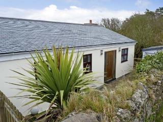 2 HYFIELD, pet friendly, with a garden in Antony, Ref 4555 - Torpoint vacation rentals