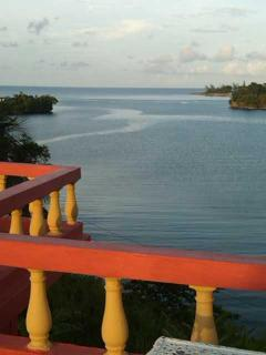 4 bedroom Cottage with Deck in Port Antonio - Port Antonio vacation rentals