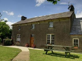 Nell's Farm House - County Waterford vacation rentals