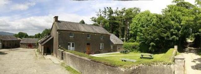 3 bedroom House with Dishwasher in County Waterford - County Waterford vacation rentals