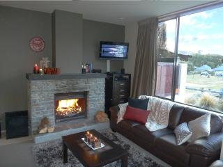 Cardrona Sanctuary - A little Piece of Paradise - Wanaka vacation rentals