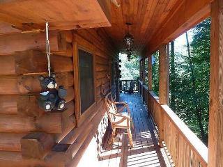 Bear Inn - Boone vacation rentals