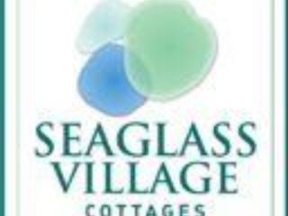 Seaglass Village-ME's premier cottage resort commu - Wells vacation rentals