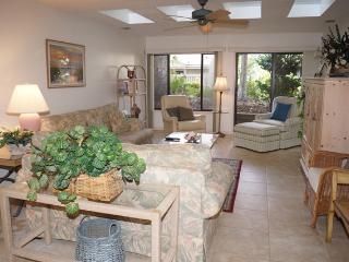 823 Ocean Cove - Hilton Head vacation rentals