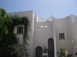 3 bed apartment, Garrucha, Costa Almeria, Spain - Bedar vacation rentals