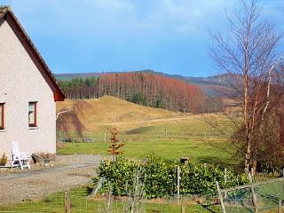 Wildhaven Cottage - Inverness vacation rentals