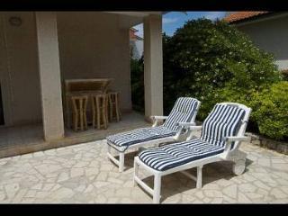 2978 A1(4) - Mali Losinj - Island Losinj vacation rentals
