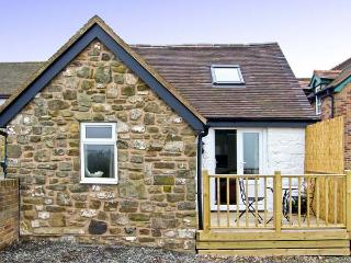 THE BAKEHOUSE, pet friendly, character holiday cottage, with a garden in Angelbank, Ref 5468 - Somerset vacation rentals