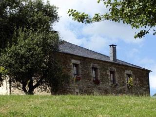 6 bedroom Cottage with Internet Access in Lugo - Lugo vacation rentals