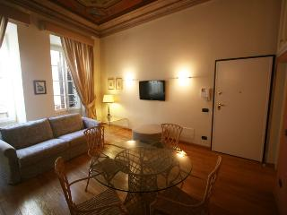 Bright House with Internet Access and A/C - Florence vacation rentals