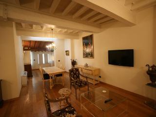 Suite Leonardo - Florence vacation rentals