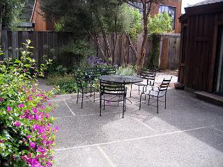 Murov - San Francisco Bay Area vacation rentals