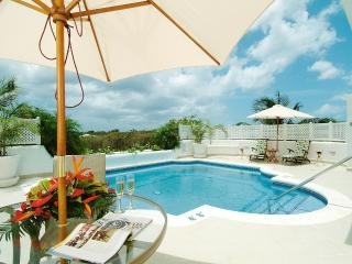 Villa Horizon Barbados, private pool, near beach - Porters vacation rentals