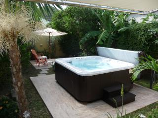"""La Case du Roy""  LAST MINUTE RATE - Anse Des Cayes vacation rentals"