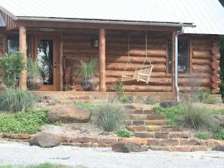 7 Wheel Ranch - Gainesville vacation rentals