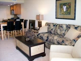 Sterling Breeze Beachfront- Free Beach Service - Panama City Beach vacation rentals