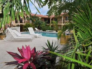 Ocean Spirit Resort Pomapano Beach Vacation Rental - Pompano Beach vacation rentals