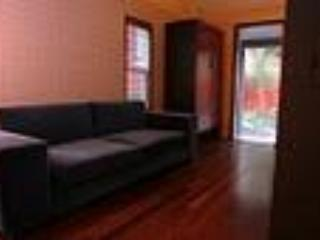 Beautiful Urban Retreat Cottage in North Seattle - Seattle vacation rentals