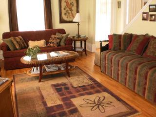 The Summer House Vacation Rental - Wellington vacation rentals
