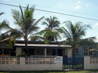 Cozy Condo with Internet Access and Satellite Or Cable TV - Silver Sands vacation rentals