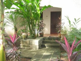 Playa El Coco - Beautiful Townhome on the Beach - San Juan del Sur vacation rentals