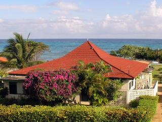 Jamahome - 5 Bedroom Villa Silver Sands Jamaica - Silver Sands vacation rentals
