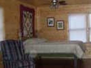 1 bedroom Cottage with Deck in Ellijay - Ellijay vacation rentals
